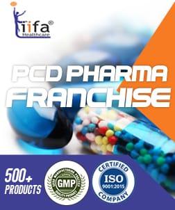 IIFA Healthcare