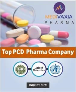 medivaxia-pharma