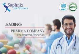 Saphnix Life Sciences