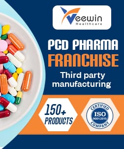 Veewin Healthcare Pvt. Ltd.