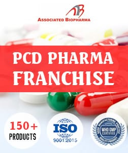 Associated BioPharma