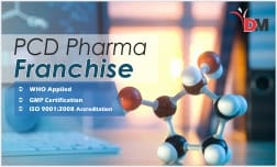 DM Pharma Marketing Pvt. Ltd.