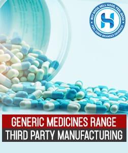 Habitare Pharma
