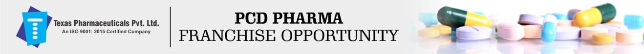 Texas Pharmaceuticals Pvt Ltd