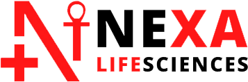 nexa-lifesciences