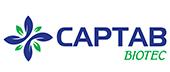 captab-biotec