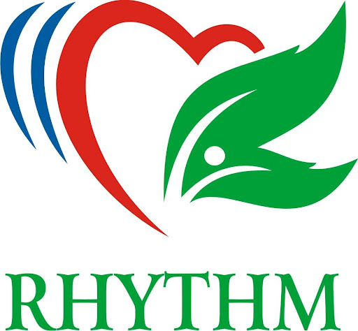 rhythm-biotech-pvt-ltd