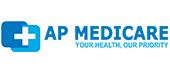 ap-medicare
