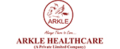 arkle-healthcare-pvt-ltd