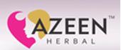 AZEEN_HERBAL.png