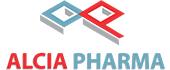 alcia-pharma