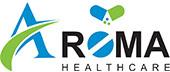 aroma-healthcare