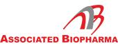 associated-biopharma