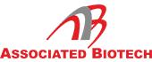 associated-biotech