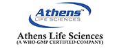 athens-life-sciences