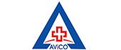 avico-healthcare-pvt-ltd
