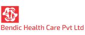 bendic-healthcare-pvt-ltd