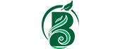 bhrigu-pharma-pvt-ltd