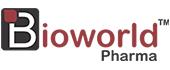 bioworld-pharma