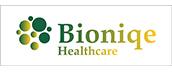 bioniqe-healthcare