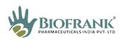 biofrank-pharmaceuticals-india-pvt-ltd