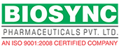 biosync-pharmaceuticals-pvt-ltd