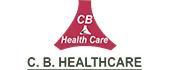cb-healthcare