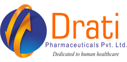DHARTI_PHARMACEUTICAL.png