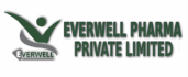 Everwell_Pharma_Private_Limited.png