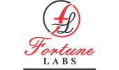 fortune-labs