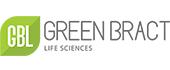 green-bract-lifesciences