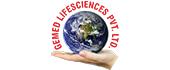 gemed-lifesciences-pvt-ltd