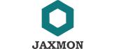 jaxmon-pharmaceuticals