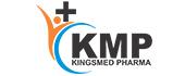 kingsmed-pharma