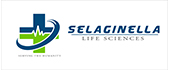 selaginella-life-sciences