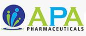 apa-pharmaceuticals
