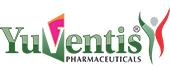 yuventis-pharmaceuticals