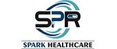 spark-healthcare
