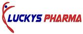 luckys-pharma