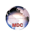 MDC PHARMACEUTICALS PVT LTD
