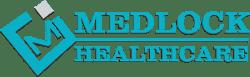 medlock-healthcare