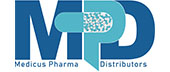 medicus-pharma-distributors