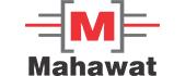 mahawat-healthcare