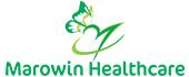 marowin-healthcare