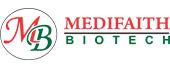 medifaith-biotech