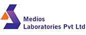 medios-laboratories-pvt-ltd