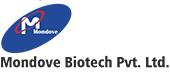 mondove-biotech-pvt-ltd
