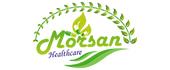 morsan-healthcare