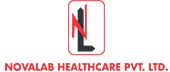 novala-healthcare-pvt-ltd