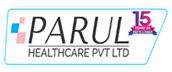 parul-healthcare-pvt-ltd